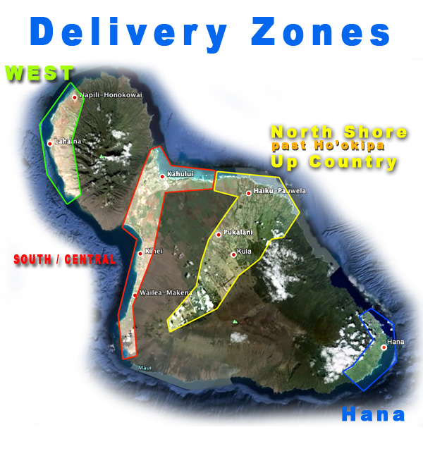 Maui_Delivery-Map