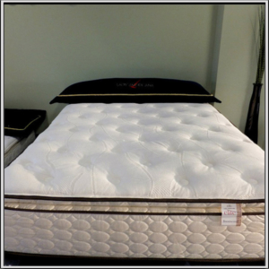 brentwood mattress