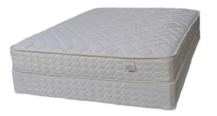overture mattress