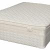 posture mattress
