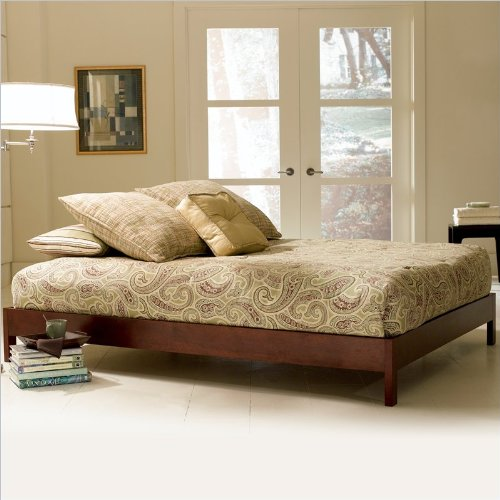 replacement memory foam mattress cover