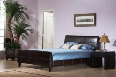 Maui bed store increasing its inventory new platforms for Affordable furniture maui