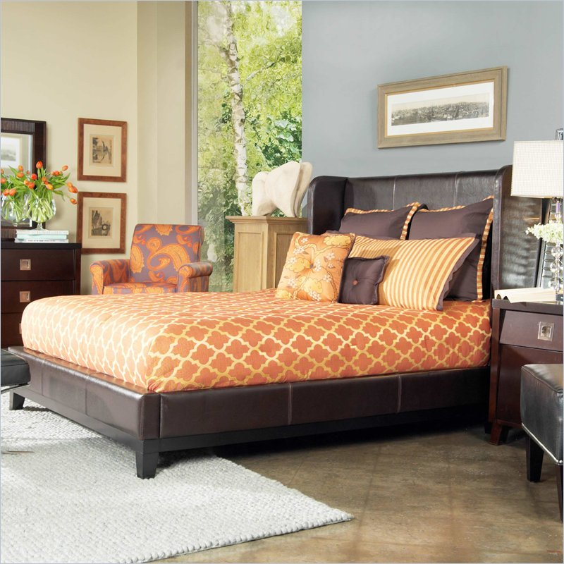 Is your bedroom or vacation rental looking drab spice it for Bedroom furniture hawaii