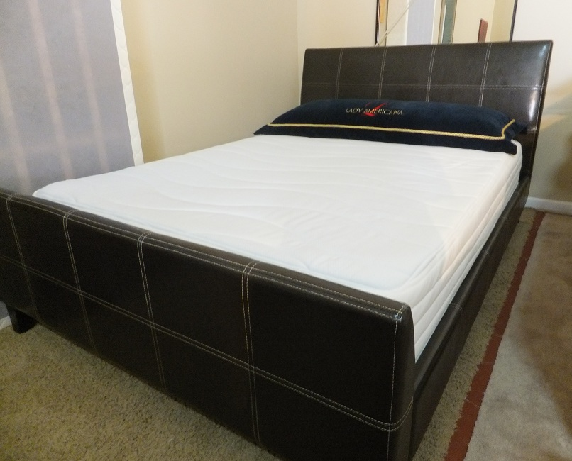 Maui Hawaii Mattress Specialists! Going the EXTRA STEP to assure ...