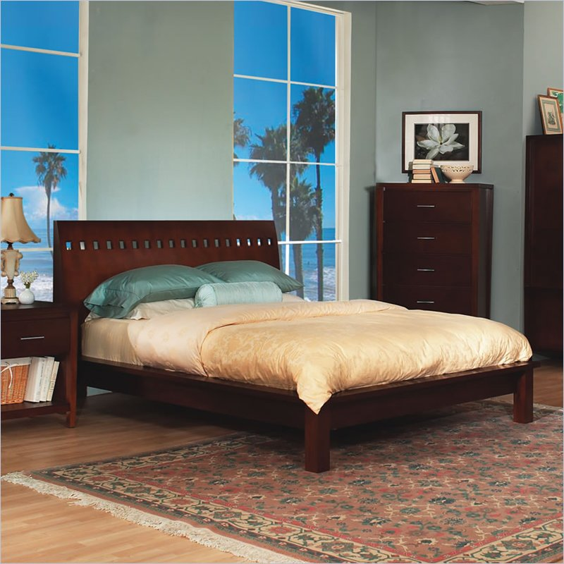 maui furniture blog maui bed store ForBedroom Furniture Hawaii