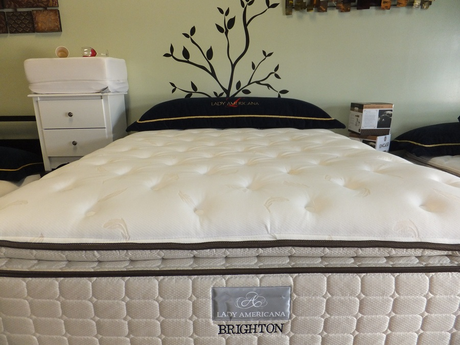 Maui Furniture Stores Maui Mattress Stores Guide Maui Bed Store