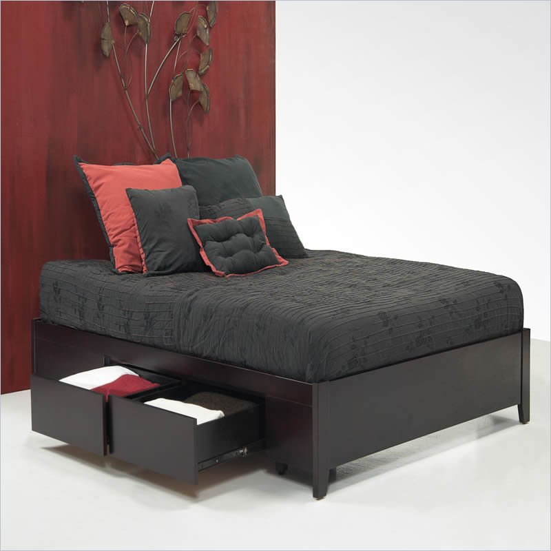 Furniture stores mauifurniture by outlet furniture by outlet for Bedroom furniture hawaii