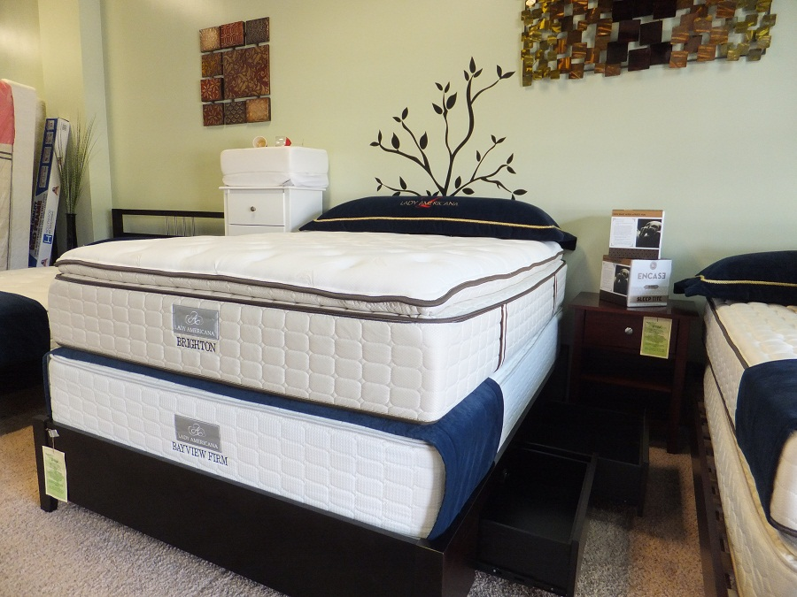 MATTRESS STORE MAUI & BED FURNITURE MAUI Maui Bed Store