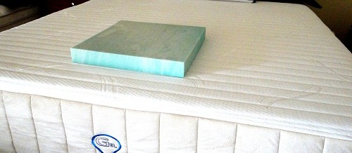 Memory foam mattress for Affordable furniture maui