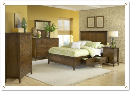 Maui s IN STOCK Mattress And Furniture Warehouse