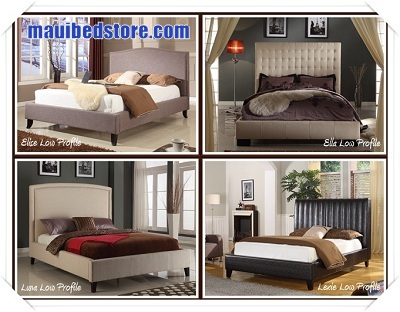 Discount Mattress Store Maui Bed Store