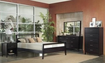 Affordable furniture mattress outlet kahului lahaina for Affordable furniture maui