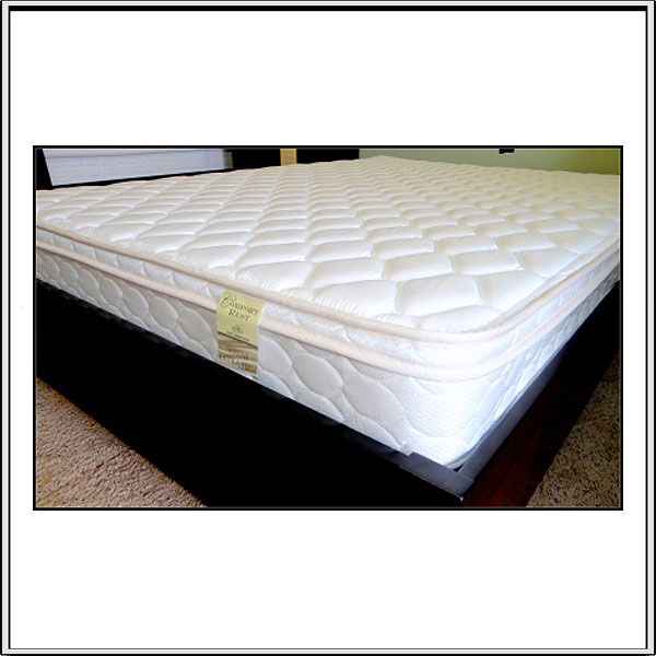 Mattress+Firm+Promo+Code Extra Firm Mattress Topper King