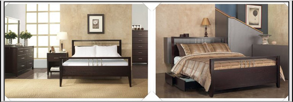 Nevis bedroom furniture collection maui hawaii maui for Bedroom furniture hawaii