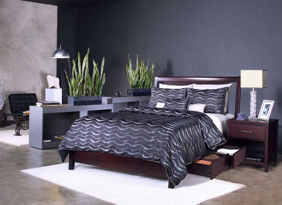 Kahului Bedroom Sets