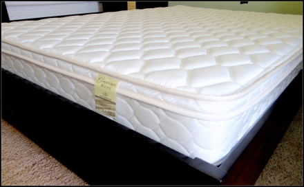 Discount maui hawaii mattress factory direct home for Affordable furniture maui