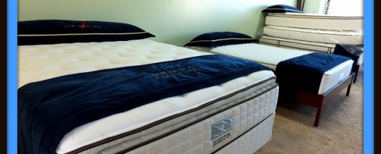 Furniture Store Maui | Factory Direct Mattress