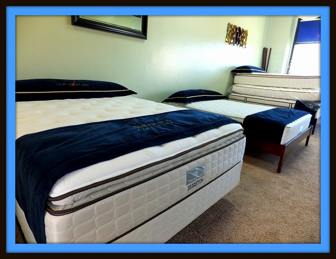 Furniture Store Maui Factory Direct Mattress Maui Bed Store