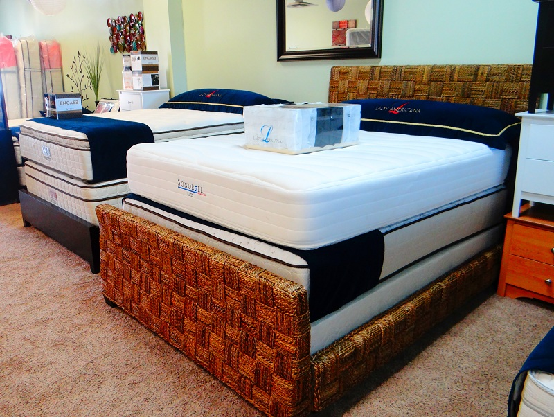 Kahului Maui Mattress and Furniture Store Maui Bed Store