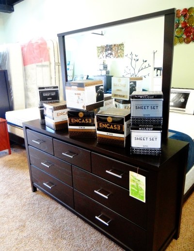 Maui Bed Store mattress outlet affordable beds new kihei lahaina ...