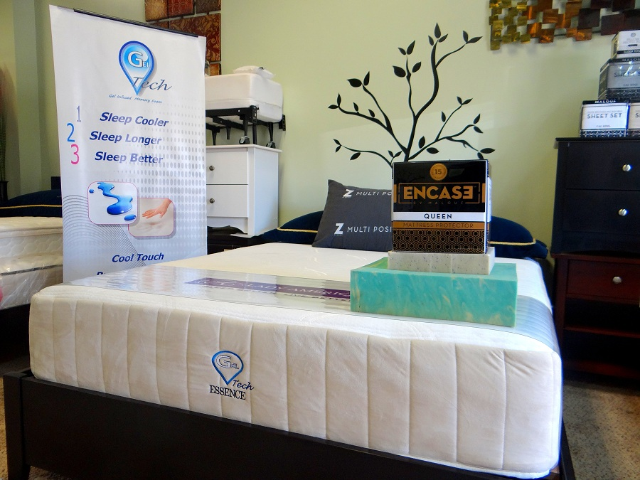 Maui hawaii mattress store in lahaina and kihei maui bed for Affordable home furnishings