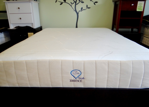 Memory Foam Latex Hybrid Mattress 39 S Maui Hawaii Bed Outlet Maui Bed Store