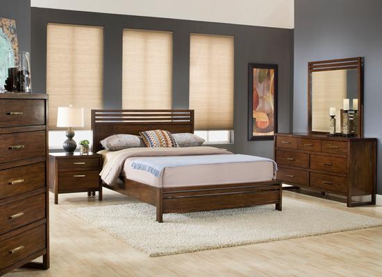 Maui Custom Order Furniture