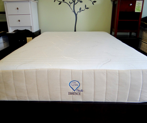 Gel Memory Foam Mattress Gel Mattress Memory Foam
