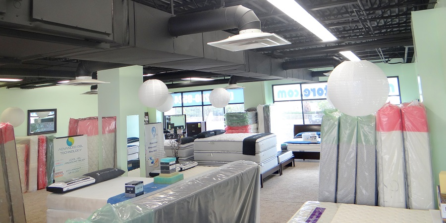 mattress Outlet Maui lahaina Furniture Store kihei