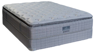 Lady Americana Mattresses Affordable Mattress New