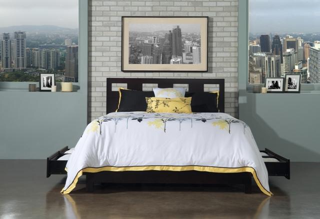 Sealy posturepedic maui mattress sale maui bed store for Bedroom furniture hawaii