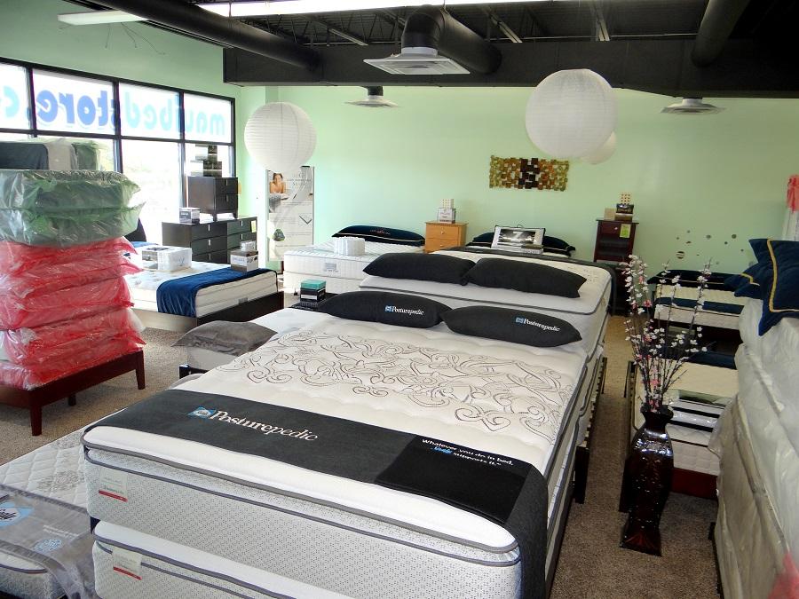 New Mattress Store On Maui Kihei Lahaina Kahului Furniture