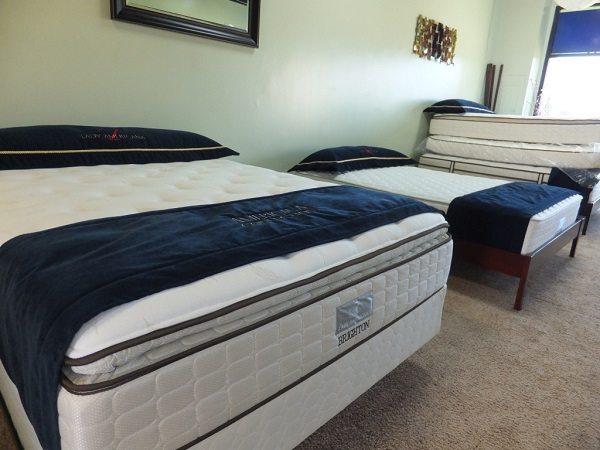 Maui mattress protectors water proof bed bug proof for Affordable furniture maui