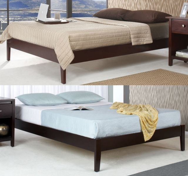 Maui Mattress Anti Allergens Maui Bed Store