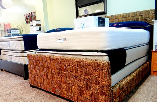 New Spring Arrivals Maui Furniture Store Maui Bed Store