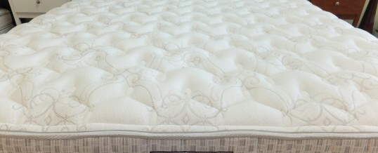 Always Low Prices, Always In-Stock | Maui Furniture and Mattress Supplier