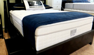 Protecting Your New Maui Mattress | Bed Bugs, Dust Mites, Liquid and More!