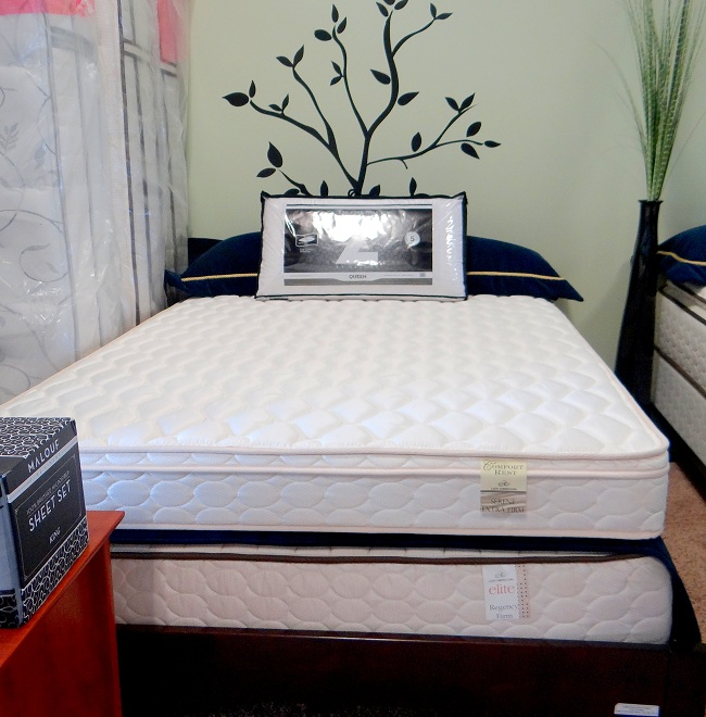 Most Affordable Furniture Store: Maui Affordable Mattress Store