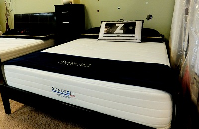 Summer Comfort For Home Condo And Hotel Maui Mattress Store Maui Bed Store