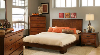 Affordable Bedroom Furniture Maui | Discount Furniture
