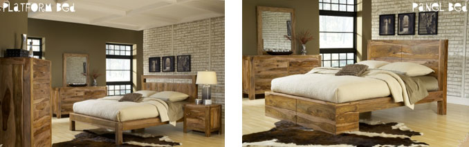 Bedroom Sets Hawaii exellent bedroom sets hawaii set maui for decorating ideas