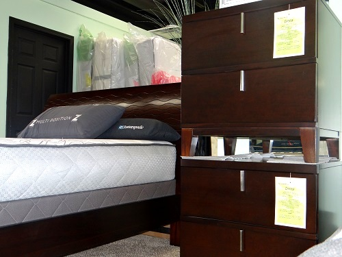 Discount furniture store maui hawaii now available to for Affordable furniture and mattress