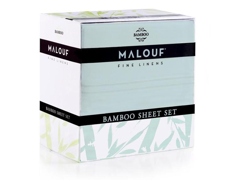 Furniture Store Maui Kahului Mattress Lahaina Kihei Upcountry Hawaii Bed  Bedding Home Hotel Vacation Rental Pillow