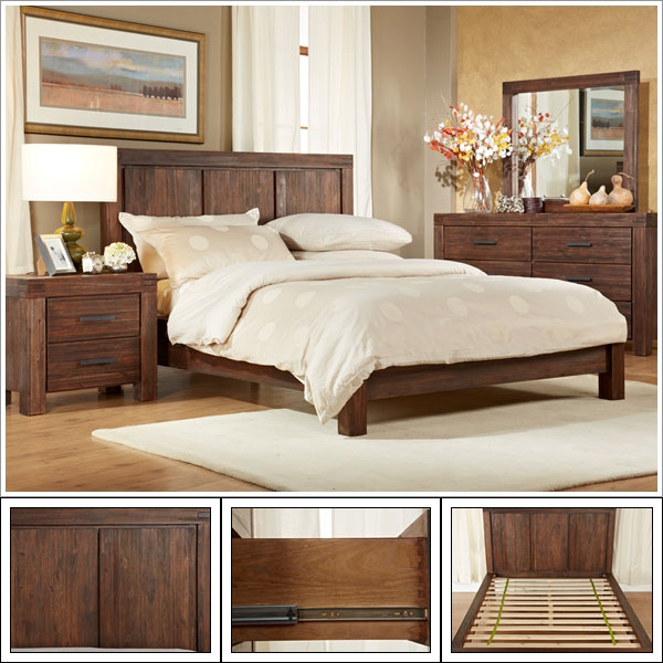 Bedroom furniture hawaii soho weather wickerpiece patio for Bedroom furniture hawaii