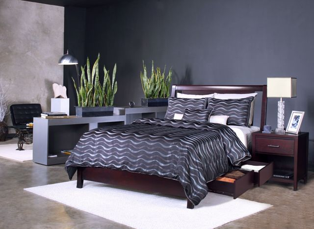 Mattress Store Maui Hawaii Furniture Outlet Affordable Stores Bed ...