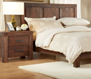 Acacia Bedroom Set Maui Acacia Bedroom Furniture