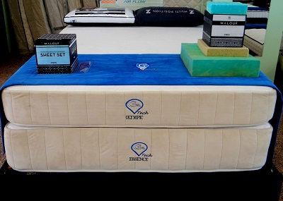 Fight sleep deprivation with a new maui mattress tonight for Affordable furniture maui