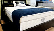 Riviera Euro Top Mattress