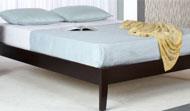 Modern Bed Platforms