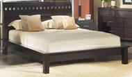 Veneto Platform Bed
